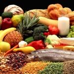 Neue Gene im Essen De-Ru