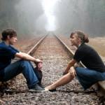 Conversational Phrases En-Ru