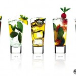 Beverages En-Ru