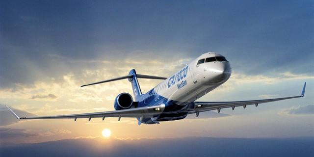 Aircraft En-Ru — Английские слова на тему Самолет