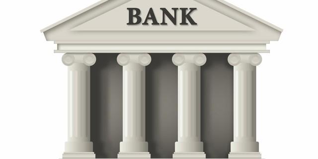 Bank En-Ru — Английские слова на тему Банк