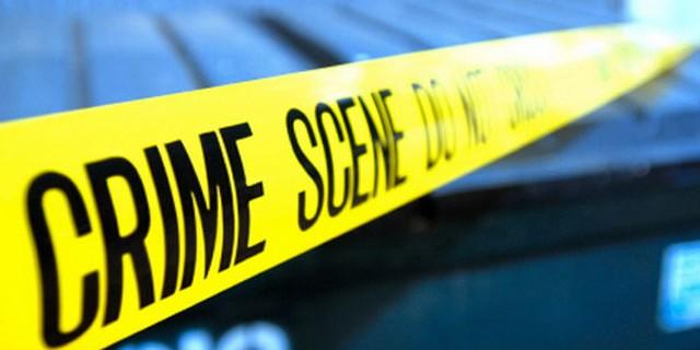 Crime Verbs En-Ru — Английские слова на тему Глаголы на тему Преступность