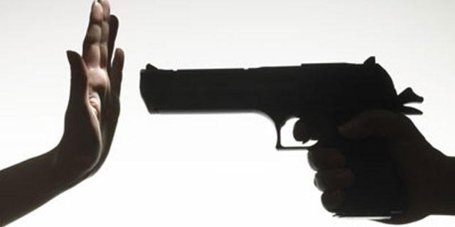 Crimes En-Ru — Английские слова на тему Преступления