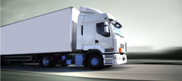 Land Transportation En-Ru — Английские слова на тему Наземные перевозки