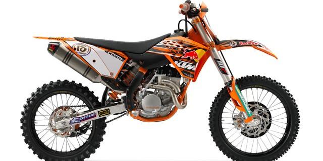 Motorcycle Parts En-Ru — Английские слова на тему Части мотоцикла
