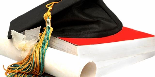 Degrees in Education En-Ru — Английские слова на тему Ученые степени
