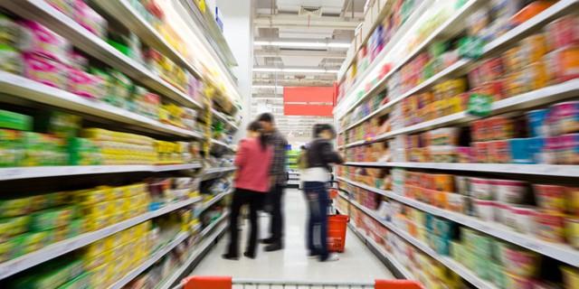 [NG] Supermarket Packaging En-Ru — Английские слова на тему [NG] Упаковки в супермаркете