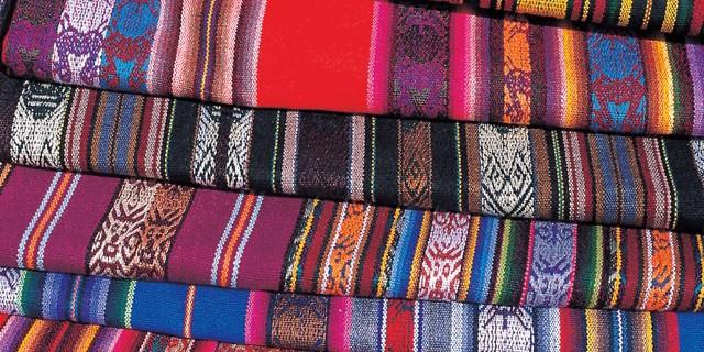 Natural Materials Used in Clothes En-Ru — Английские слова на тему Природные материалы, используемые для пошива одежды
