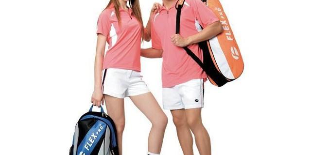 Sportswear En-Ru — Английские слова на тему Спортивная одежда
