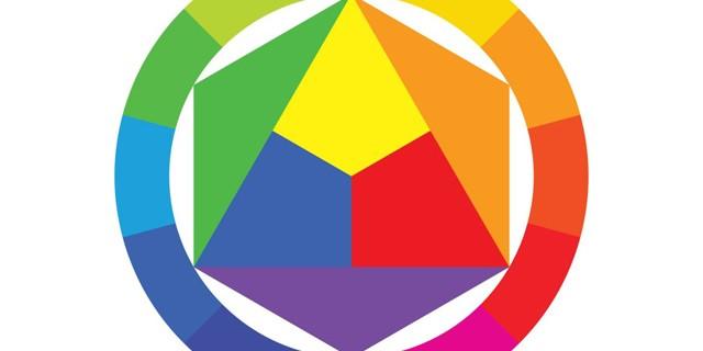 The Basic Colours (British Spellings) grey En-Ru — Английские слова на тему Основные цвета (британское правописание) серый