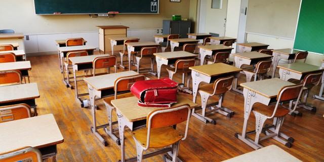 Types of Schools En-Ru — Английские слова на тему Типы школ