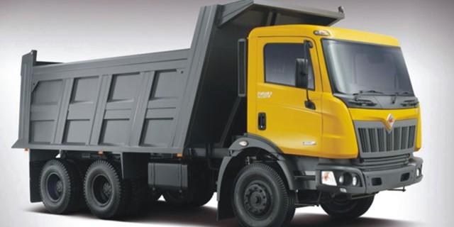 Vehicles En-Ru — Английские слова на тему Транспортные средства