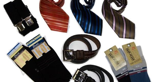 Scarpe e accessori IT-RU — итальянские  слова на тему Обувь и аксессуары