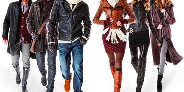 Die Kleidung DE-RU — немецкие слова на тему Одежда