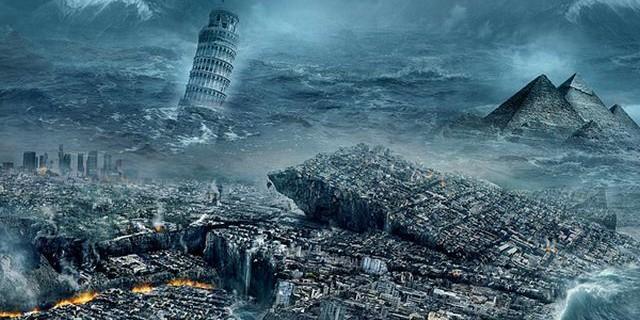 Die Katastrophen DE-RU — немецкие слова на тему Катастрофы