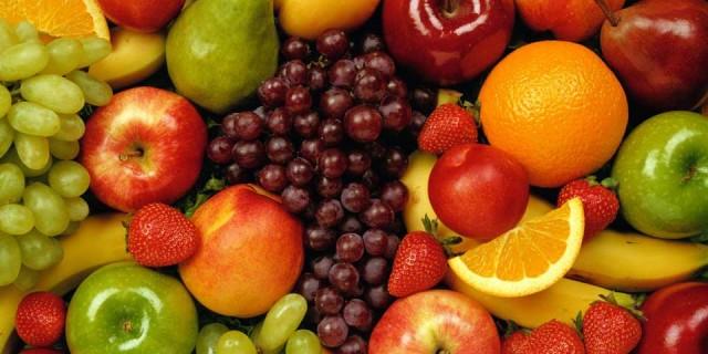 Frutta IT-RU — итальянские  слова на тему Фрукты
