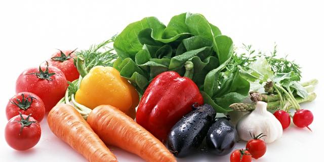 Das Gemüse DE-RU — немецкие слова на тему Овощи