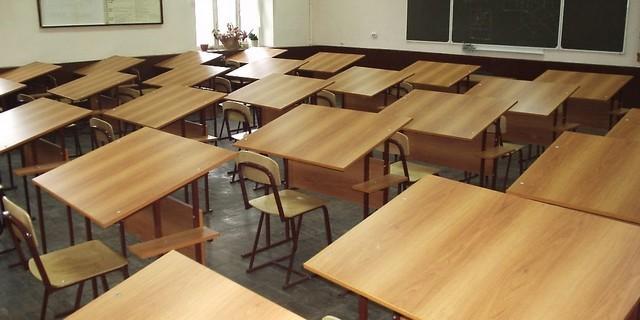 Die Schule und Wissenschaft DE-RU — немецкие слова на тему Школа и наука