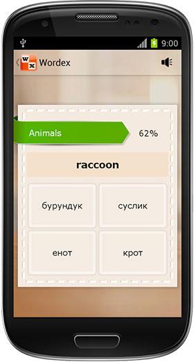 wordex-app-2